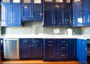 Marine Kitchen Cabinets Paints Of Europe Hollandlac Brilliant Shines Palette Paint