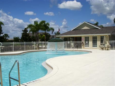 the music house clermont fl glenbrook resort villas clermont orlando florida holiday rentals