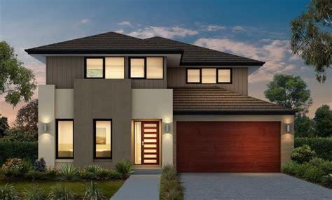 home design boston boston 34 home design clarendon homes