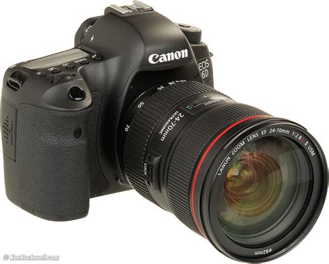 eos 6d dslr canon eos 6d digital slr kit with ef 24 70mm f 4l