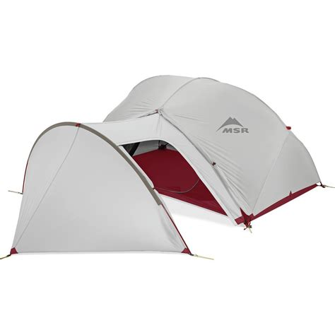Msr Hubba Gear Shed by Gear Shed For Hubba And Hubba Hubba Tents Msr