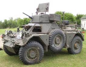 Used Armored Cars For Sale South Africa 25 Best Ideas About Vehicles On