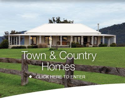 town and country style country style around the house building decor