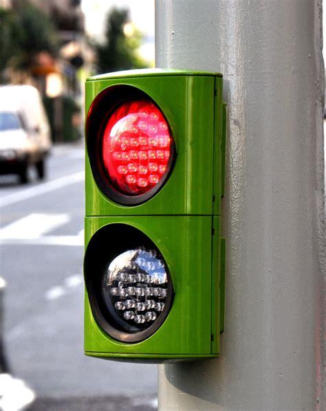 semaforo vanguard  semaforo vanguard sontrafic