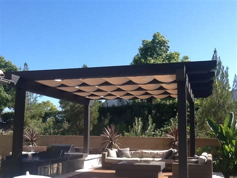 awnings orange county awnings orange county the awning company