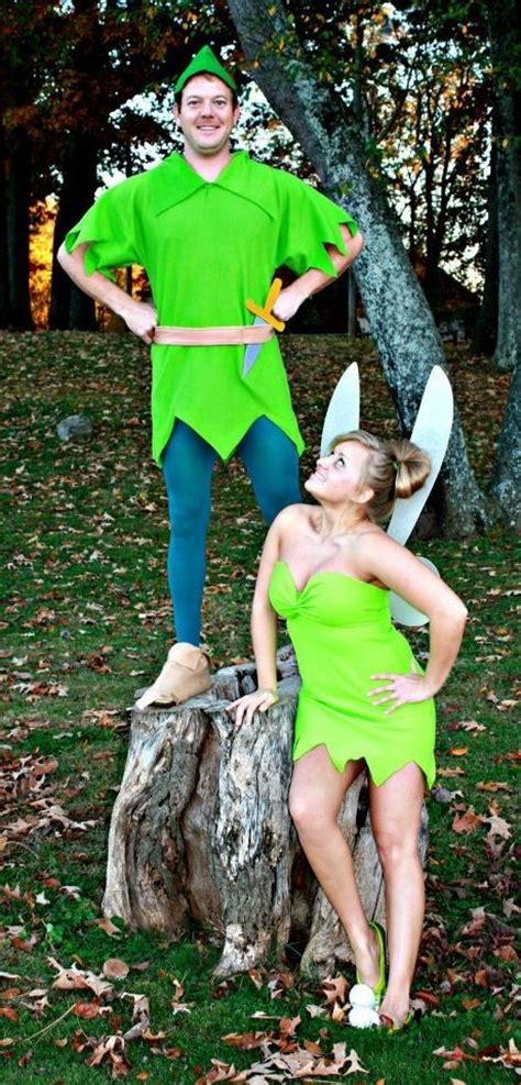 cool halloween couple costumes