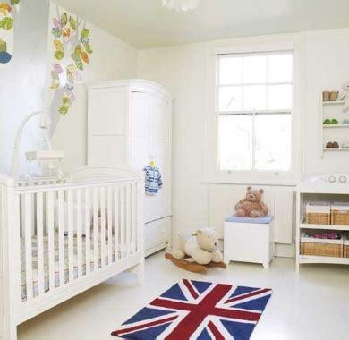 feng shui kids bedroom must see feng shui tips for children and kid s room color