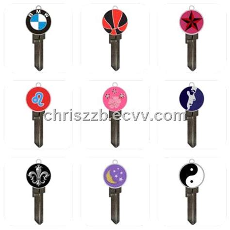 house keys designs cool house key designs house and home design