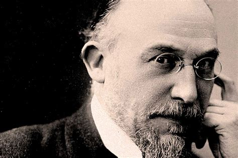 Erik Satie n 233 alfred eric leslie satie 224 honfleur le 17 mai 1866