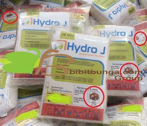 Pupuk Kalsium Fosfat pupuk untuk tanaman hidroponik