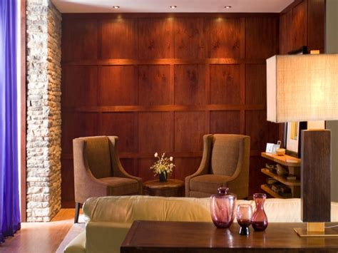 Modern Feature Wall Ideas by Contemporary Feature Wall Ideas Modern Wood Wall Paneling
