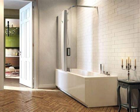 vasca con cabina doccia prezzi vasca con cabina doccia prezzi