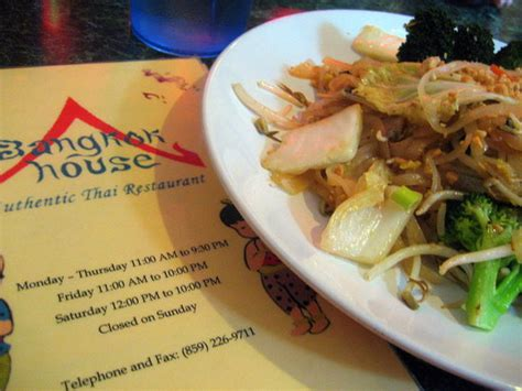 bangkok house lexington ky bangkok house lexington restaurant reviews phone number photos tripadvisor
