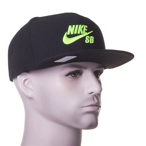imagenes de gorras nike sb nike sb cap icon snapback bk buy online fillow skate shop