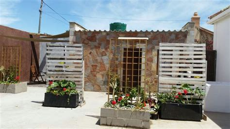 Yield House On Beach Road In Port Nolloth Aa Travel