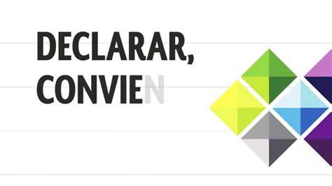 declaracin anual declarasat sat mxico youtube carta de declaracion anual infonavit