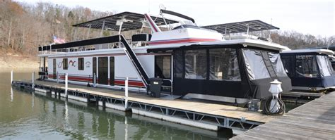 buy a boat or rent buy a new or used houseboat or rent a houseboat