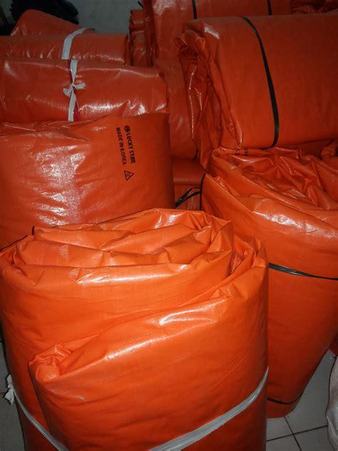 Terpal Plastik Murah jual terpal plastik harga murah jakarta oleh tenda pleton
