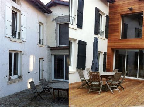 Renovation Maison De Ville 2153 by R 233 Novation Maison De Ville R 233 Novation Pro