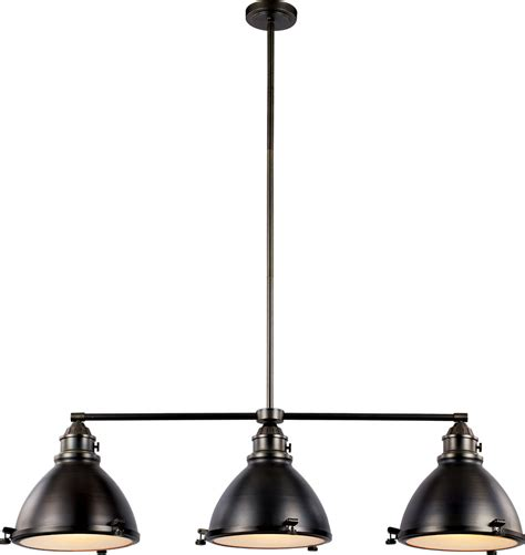 Nautical Island Lighting Trans Globe Pnd 1007 Wb Vintage Nautical Weathered Bronze Island Light Fixture Tra Pnd 1007 Wb