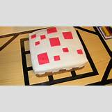 Minecraft Cake In Game Crafting | 1200 x 630 jpeg 110kB