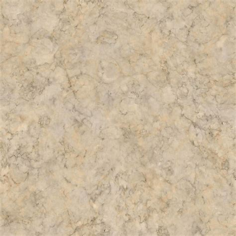 Marble Floor Tile High Resolution Seamless Textures Marble