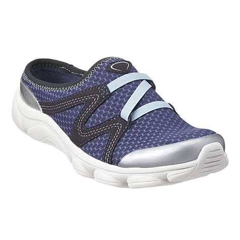 easy spirit riptide sneakers easy spirit riptide clogs ebay