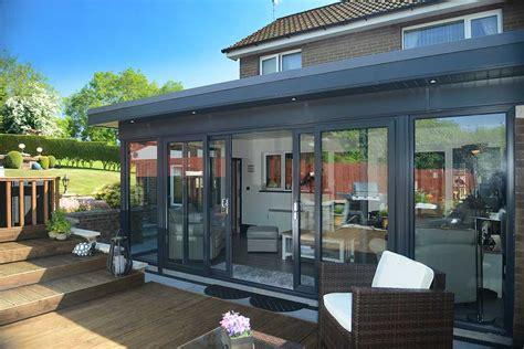 sunroom pods designer door company