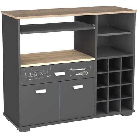 meuble cuisine hauteur 70 cm meubles bas de cuisine comparez les prix pour professionnels sur hellopro fr page 1