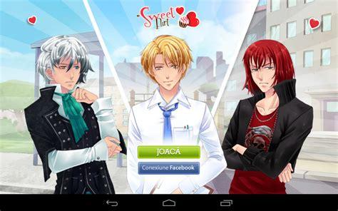 sweet flirt â aplicaè ii android pe play