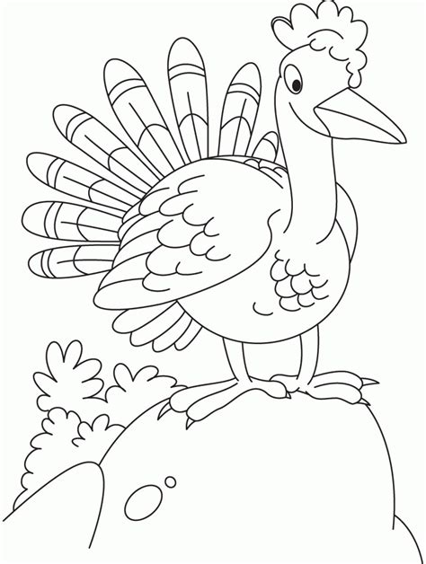 coloring book jumbo coloring book of 100 pages of magnificent landscapes gardens animals flowers and much more for mindfulness and stress relief coloring books books jumbo coloring pages coloring home