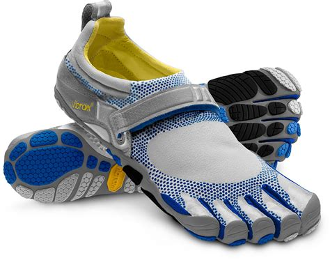 barefoot running shoe minimalist barefoot shoes the risks northwest