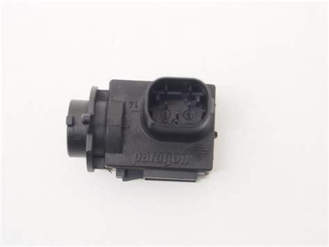 Bmw 1er Schalter Oder Automatik by Bmw E87 1er E90 E91 3er E60 E61 5er Sensor F 252 R Auc