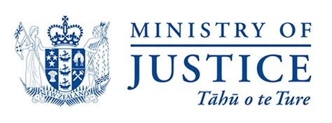 28 images of ministry of justice about the