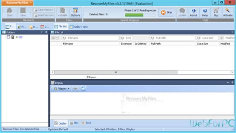 download data recovery software full version for pc download recover my files full version