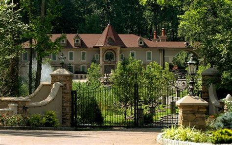 real joe teresa giudice list montville
