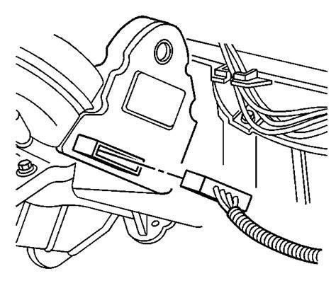 book repair manual 2001 chevrolet lumina seat position control service manual 2001 chevrolet lumina heater fan remove chevrolet lumina questions where is