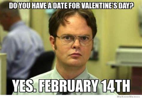 V Day Memes - 18 funniest valentine s day memes best v day memes 2018