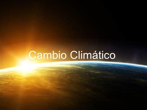 imagenes libres cambio climatico cambio climatico