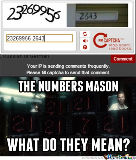 Captcha Memes - mason memes best collection of funny mason pictures