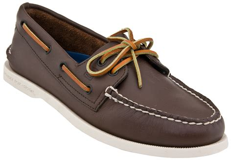 sperry shoes sperry shoes www imgkid the image kid has it