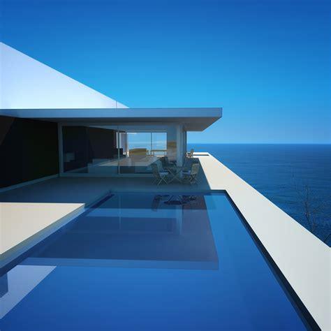 Store Interieur 539 by Architecture Et Design Architecture D Interieur Et