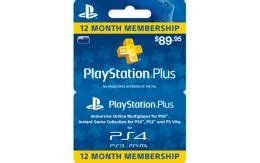 Ps4 Gift Card Nz - buy gift cards online gift station epay nz