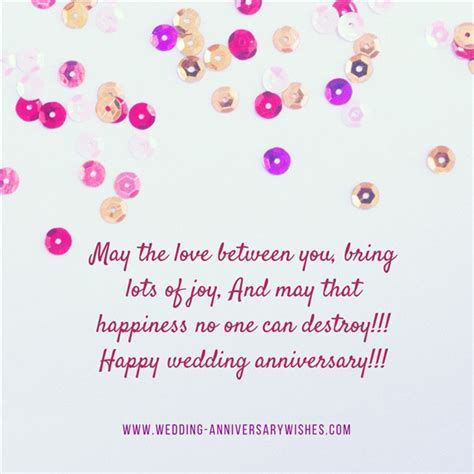 wedding anniversary wishes for friends, wedding
