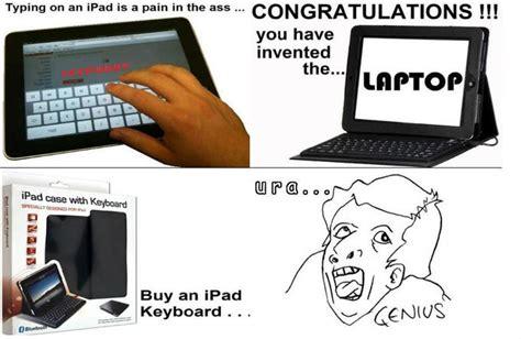 Laptop Meme - genius know your meme
