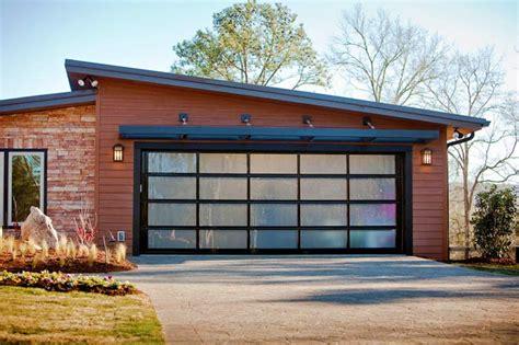 overhead door appleton garage doors in appleton wi overhead door company
