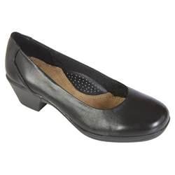 thom mcan women s comfort dress shoe ruth wide width