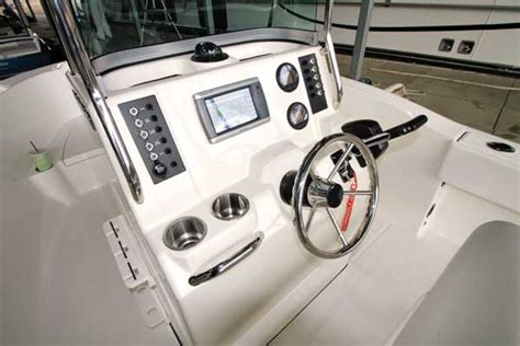 robalo boat letters robalo r180 boating world