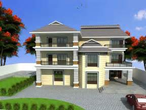 3d home design deluxe 3d home architect design deluxe 8 house design ideas