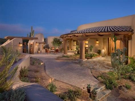 Luxury Homes For Rent In Scottsdale Az 17 Best Images About Southwest Architecture On Geronimo Palm Desert And